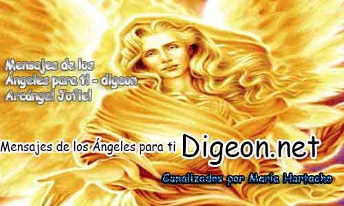 MENSAJES DE LOS ÁNGELES PARA TI - Digeon - 27/12/2018 y el consejo de los ángeles para ti en el día de hoy, y tu angel dice día, él, todo, es