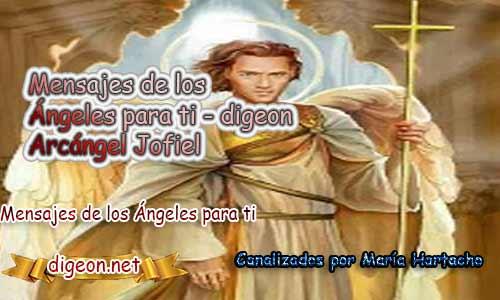 MENSAJES DE LOS ÁNGELES PARA TI - Digeon - 11/12/2018 Arcángel Jofiel - Día 1.046 + Consejo De Tu Ángely código de activación de la Abundancia universalPara Hoy