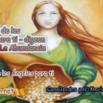 MENSAJES DE LOS ÁNGELES PARA TI - Digeon - 17 DE ENERO y el consejo diario de los ángeles, con los angeles y sus mensajes, y cada día un mensaje para ti, junto al tarot de los ángeles y los mensajes gratis de los ángeles, mensaje de tu ángel para hoy 17 de enero y el mensaje de tus ángeles para ti con el pronostico de los ángeles hoy 17 de enero te dice tu ángel , con rituales angelicales, también el tarot de los ángeles, ángeles y arcángeles, la voz de los ángeles, comunicándote con tu ángel,comunicando con los ángeles los ángeles y sus mensajes para hoy, cada día un mensaje para ti,
