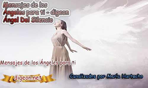 MENSAJES DE LOS ÁNGELES PARA TI - Digeon - 28 DE ENERO y el consejo diario de los ángeles, con los angeles y sus mensajes, y cada día un mensaje para ti, junto al tarot de los ángeles y los mensajes gratis de los ángeles, mensaje de tu ángel para hoy 28 de enero y el mensaje de tus ángeles para ti con el pronostico de los ángeles hoy 28 de enero, te dice tu ángel , con rituales angelicales, también el tarot de los ángeles, ángeles y arcángeles, la voz de los ángeles, comunicándote con tu ángel,comunicando con los ángeles los ángeles y sus mensajes para hoy, cada día un mensaje para ti, ángel del día gratis