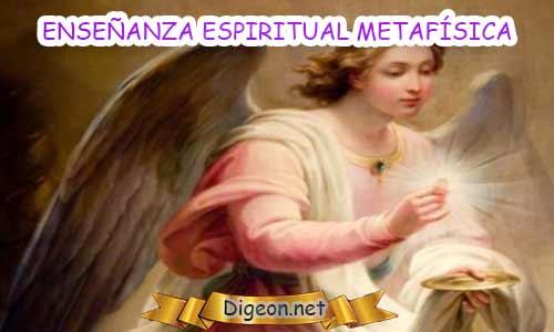 ENSEÑANZA ESPIRITUAL METAFÍSICA PARA HOY 24 de Enero + MENSAJES DE LOS ÁNGELES, y el consejo diario de los ángeles, con los angeles y sus mensajes, y cada día un mensaje para ti, junto al tarot de los ángeles y los mensajes gratis de los ángeles, mensaje de tu ángel para hoy 24 de enero y el mensaje de tus ángeles para ti con el pronostico de los ángeles hoy 24 de enero. te dice tu ángel , con rituales angelicales, también el tarot de los ángeles, ángeles y arcángeles, la voz de los ángeles, comunicándote con tu ángel,comunicando con los ángeles, los ángeles y sus mensajes para hoy, cada día un mensaje para ti, ángel del día gratis, todo sobre la metafísica y palabras de metafísica