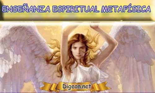 ENSEÑANZA ESPIRITUAL METAFÍSICA PARA HOY 27 de Enero + MENSAJES DE LOS ÁNGELES, y el consejo diario de los ángeles, con los angeles y sus mensajes, y cada día un mensaje para ti, junto al tarot de los ángeles y los mensajes gratis de los ángeles, mensaje de tu ángel para hoy 27 de enero y el mensaje de tus ángeles para ti con el pronostico de los ángeles hoy 27 de enero. te dice tu ángel,comunicándote con tu ángel,comunicando con los ángeles, los ángeles y sus mensajes para hoy, ángel del día gratis, todo sobre la metafísica y palabras de metafísica