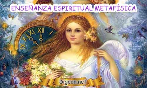 ENSEÑANZA ESPIRITUAL METAFÍSICA PARA HOY 17 de Enero .Aquí encontrarás todo sobre la metafísica, palabras de metafísica , y que es la metafísica