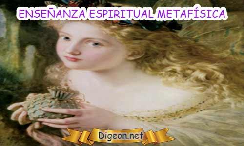 ENSEÑANZA ESPIRITUAL METAFÍSICA PARA HOY 12 de enero y que es la metafísica, ejemplos de metafísica, tipos de metafísica, que estudia la metafísica, Enseñanza espiritual, metafísica para hoy y metafísica espiritual, que es la metafísica, ejemplos de metafísica, tipos de metafísica, pensamientos de metafísica