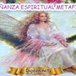 ENSEÑANZA ESPIRITUAL METAFÍSICA PARA HOY 19 de Enero .Aquí encontrarás todo sobre la metafísica, palabras de metafísica , y que es la metafísica