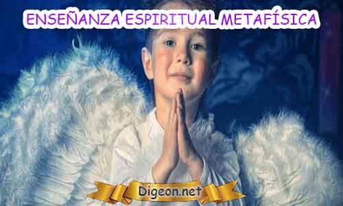 ENSEÑANZA ESPIRITUAL METAFÍSICA PARA HOY 23 de Enero + MENSAJES DE LOS ÁNGELES, y el consejo diario de los ángeles, con los angeles y sus mensajes, y cada día un mensaje para ti, junto al tarot de los ángeles y los mensajes gratis de los ángeles, mensaje de tu ángel para hoy 23 de enero y el mensaje de tus ángeles para ti con el pronostico de los ángeles hoy 23 de enero. te dice tu ángel , con rituales angelicales, también el tarot de los ángeles, ángeles y arcángeles, la voz de los ángeles, comunicándote con tu ángel,comunicando con los ángeles, los ángeles y sus mensajes para hoy, cada día un mensaje para ti, ángel del día gratis, todo sobre la metafísica y palabras de metafísica