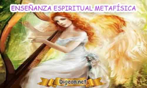ENSEÑANZA ESPIRITUAL METAFÍSICA PARA HOY 14 de Enero, enseñanza espiritual metafísica chile, y también las enseñanzas espiritual para el alma y bienestar, y enseñanzas espiritual de la nueva era, y enseñanza espiritual de crecimiento personal, las enseñanzas y dones espirituales