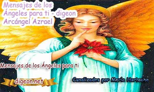 MENSAJES DE LOS ÁNGELES PARA TI - Digeon - 29 DE ENERO y el consejo diario de los ángeles, con los angeles y sus mensajes, y cada día un mensaje para ti, junto al tarot de los ángeles y los mensajes gratis de los ángeles, mensaje de tu ángel para hoy 29 de enero y el mensaje de tus ángeles para ti con el pronostico de los ángeles hoy 29 de enero, te dice tu ángel , con rituales angelicales, también el tarot de los ángeles, ángeles y arcángeles, la voz de los ángeles, comunicándote con tu ángel,comunicando con los ángeles los ángeles y sus mensajes para hoy, cada día un mensaje para ti, ángel del día gratis