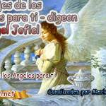 MENSAJES DE LOS ÁNGELES PARA TI - Digeon - 22 DE ENERO y tu ángel te dice hoy + y el consejo diario de los ángeles, con los angeles y sus mensajes, y cada día un mensaje para ti, junto al tarot de los ángeles y los mensajes gratis de los ángeles, mensaje de tu ángel para hoy 22 de enero y el mensaje de tus ángeles para ti con el pronostico de los ángeles hoy 22 de enero te dice tu ángel , con rituales angelicales, también el tarot de los ángeles, ángeles y arcángeles, la voz de los ángeles, comunicándote con tu ángel,comunicando con los ángeles los ángeles y sus mensajes para hoy, cada día un mensaje para ti, ángel del día gratis