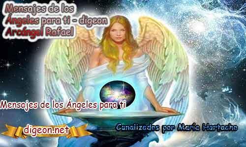 MENSAJES DE LOS ÁNGELES PARA TI - Digeon - 24 DE ENERO y el consejo diario de los ángeles, angeles y sus mensajes, y cada día un mensaje para ti,tarot de los ángeles, los mensajes gratis de los ángeles, mensaje de tu ángel para hoy 24 de enero, el mensaje de tus ángeles para ti con el pronostico de los ángeles hoy 24 de enero, te dice tu ángel , con rituales angelicales, también el tarot de los ángeles, ángeles y arcángeles, la voz de los ángeles, comunicándote con tu ángel,comunicando con los ángeles los ángeles y sus mensajes para hoy, cada día un mensaje para ti, ángel del día gratis