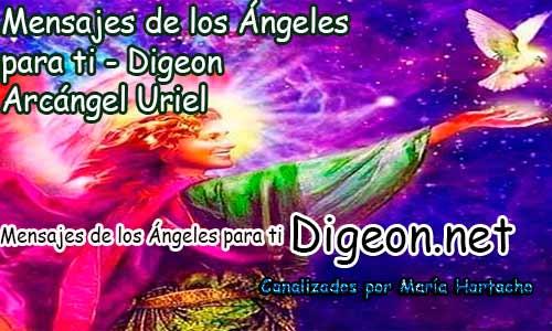 MENSAJES DE LOS ÁNGELES PARA TI - Digeon - 04/01/2019, el acceso al Mensaje de tus Ángeles para hoy, mensajes de los ángeles, todo sobre ángeles y arcángeles, los sietes arcángeles y los ángeles de la cábala, decretos de metafísica, decretos poderosos para la abundancia y el exito, todo sobre los maestros ascendidos, oraciones poderosas y milagrosas, y limpiezas de aura, y cada día un Mensajes de los Ángeles para ti, dice tu angel dia, mensajes de los ángeles y numeros, los angeles y sus mensajes, y mensajes celestiales, mensajes de los angeles diario, y consejo diario de los angeles para hoy, el, todo, es