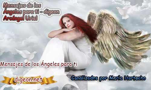 MENSAJES DE LOS ÁNGELES PARA TI - Digeon - 26 DE ENERO y el consejo diario de los ángeles, con los angeles y sus mensajes, y cada día un mensaje para ti, junto al tarot de los ángeles y los mensajes gratis de los ángeles, mensaje de tu ángel para hoy 26 de enero y el mensaje de tus ángeles para ti con el pronostico de los ángeles hoy 26 de enero, te dice tu ángel , con rituales angelicales, también el tarot de los ángeles, ángeles y arcángeles, la voz de los ángeles, comunicándote con tu ángel,comunicando con los ángeles los ángeles y sus mensajes para hoy, cada día un mensaje para ti, ángel del día gratis