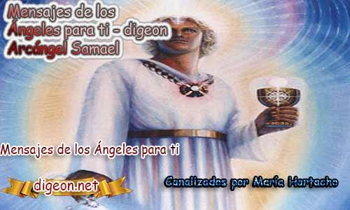 MENSAJES DE LOS ÁNGELES PARA TI 11 de enero del 2019 y el consejo de tu ángel para hoy 11 de Enero del 2019 + hablar con los ángeles, mensajes de los Ángeles, comunicandote con tu ángel,como trabajar con los ángeles, mensaje de los angeles en video, angeles y numeros, video angelical, como interpretar las señales de los ángeles, y lo que me dicen hoy los ángeles, y mensaje de tu ángel de la guarda