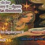 MENSAJES DE LOS ÁNGELES PARA TI - Digeon - 22 De Febrero y el consejo diario de los ángeles, con los angeles y sus mensajes, y cada día un mensaje para ti, junto al tarot de los ángeles y los mensajes gratis de los ángeles, mensaje de tu ángel para hoy 22 de Febrero y el mensaje de tus ángeles para ti con el pronostico de los ángeles hoy 22 de Febrero, te dice tu ángel , con rituales angelicales, también el tarot de los ángeles, ángeles y arcángeles, la voz de los ángeles, comunicándote con tu ángel,comunicando con los ángeles los ángeles y sus mensajes para hoy, cada día un mensaje para ti, ángel del día gratis, preguntale a tu ángel, tu ángel del día