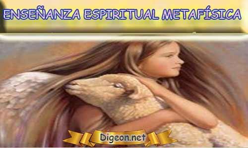ENSEÑANZA ESPIRITUAL METAFÍSICA PARA HOY 03 DE fEBRERO + MENSAJES DE LOS ÁNGELES, y el consejo diario de los ángeles, con los angeles y sus mensajes, y cada día un mensaje para ti, junto al tarot de los ángeles y los mensajes gratis de los ángeles, mensaje de tu ángel para hoy 03 DE FEBRERO y el mensaje de tus ángeles para ti con el pronostico de los ángeles hoy 01 DE FEBRERO. te dice tu ángel , con rituales angelicales, también el tarot de los ángeles, ángeles y arcángeles, la voz de los ángeles, comunicándote con tu ángel,comunicando con los ángeles, los ángeles y sus mensajes para hoy, cada día un mensaje para ti, ángel del día gratis, todo sobre la metafísica y palabras de metafísica