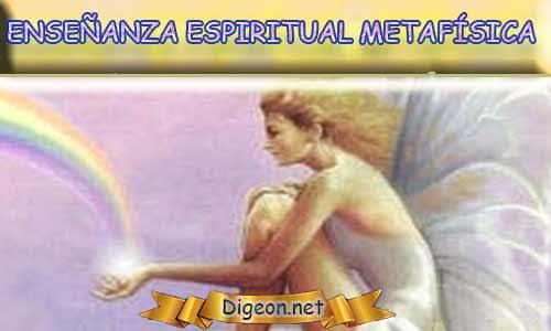 ENSEÑANZA ESPIRITUAL METAFÍSICA PARA HOY 07 DE fEBRERO + MENSAJES DE LOS ÁNGELES, y el consejo diario de los ángeles, con los angeles y sus mensajes, y cada día un mensaje para ti, junto al tarot de los ángeles y los mensajes gratis de los ángeles, mensaje de tu ángel para hoy 07 DE FEBRERO y el mensaje de tus ángeles para ti con el pronostico de los ángeles hoy 07 DE FEBRERO. te dice tu ángel , con rituales angelicales, también el tarot de los ángeles, ángeles y arcángeles, la voz de los ángeles, comunicándote con tu ángel,comunicando con los ángeles, los ángeles y sus mensajes para hoy, cada día un mensaje para ti, ángel del día gratis, todo sobre la metafísica y palabras de metafísica