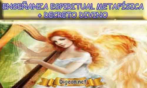 ENSEÑANZA ESPIRITUAL METAFÍSICA + MENSAJES DE LOS ÁNGELES, y el consejo diario de los ángeles, con los angeles y sus mensajes, y cada día un mensaje para ti, junto al tarot de los ángeles y los mensajes gratis de los ángeles, mensaje de tu ángel para hoy 21 DE FEBRERO y el mensaje de tus ángeles para ti con el pronostico de los ángeles hoy 21 DE FEBRERO. te dice tu ángel , con rituales angelicales, también el tarot de los ángeles, ángeles y arcángeles, la voz de los ángeles, comunicándote con tu ángel,comunicando con los ángeles, los ángeles y sus mensajes para hoy, cada día un mensaje para ti, ángel del día gratis, todo sobre la metafísica y palabras de metafísica