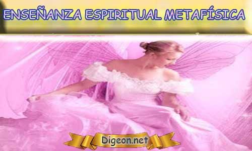 ENSEÑANZA ESPIRITUAL METAFÍSICA PARA HOY 06 DE fEBRERO + MENSAJES DE LOS ÁNGELES, y el consejo diario de los ángeles, con los angeles y sus mensajes, y cada día un mensaje para ti, junto al tarot de los ángeles y los mensajes gratis de los ángeles, mensaje de tu ángel para hoy 06 DE FEBRERO y el mensaje de tus ángeles para ti con el pronostico de los ángeles hoy 06 DE FEBRERO. te dice tu ángel , con rituales angelicales, también el tarot de los ángeles, ángeles y arcángeles, la voz de los ángeles, comunicándote con tu ángel,comunicando con los ángeles, los ángeles y sus mensajes para hoy, cada día un mensaje para ti, ángel del día gratis, todo sobre la metafísica y palabras de metafísica