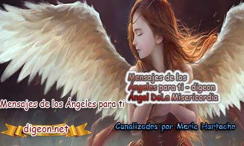 MENSAJES DE LOS ÁNGELES PARA TI - Digeon - 21 De Febrero y el consejo diario de los ángeles, con los angeles y sus mensajes, y cada día un mensaje para ti, junto al tarot de los ángeles y los mensajes gratis de los ángeles, mensaje de tu ángel para hoy 21 de Febrero y el mensaje de tus ángeles para ti con el pronostico de los ángeles hoy 21 de Febrero, te dice tu ángel , con rituales angelicales, también el tarot de los ángeles, ángeles y arcángeles, la voz de los ángeles, comunicándote con tu ángel,comunicando con los ángeles los ángeles y sus mensajes para hoy, cada día un mensaje para ti, ángel del día gratis, preguntale a tu ángel, tu ángel del día
