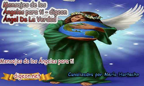 MENSAJES DE LOS ÁNGELES PARA TI - Digeon - 23 De Febrero y el consejo diario de los ángeles, con los angeles y sus mensajes, y cada día un mensaje para ti, junto al tarot de los ángeles y los mensajes gratis de los ángeles, mensaje de tu ángel para hoy 23 de Febrero y el mensaje de tus ángeles para ti con el pronostico de los ángeles hoy 23 de Febrero, te dice tu ángel , con rituales angelicales, también el tarot de los ángeles, ángeles y arcángeles, la voz de los ángeles, comunicándote con tu ángel,comunicando con los ángeles los ángeles y sus mensajes para hoy, cada día un mensaje para ti, ángel del día gratis, preguntale a tu ángel, tu ángel del día