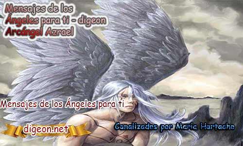 MENSAJES DE LOS ÁNGELES PARA TI - Digeon - 19 De Febrero y el consejo diario de los ángeles, con los angeles y sus mensajes, y cada día un mensaje para ti, junto al tarot de los ángeles y los mensajes gratis de los ángeles, mensaje de tu ángel para hoy 19 de Febrero y el mensaje de tus ángeles para ti con el pronostico de los ángeles hoy 19 de Febrero, te dice tu ángel , con rituales angelicales, también el tarot de los ángeles, ángeles y arcángeles, la voz de los ángeles, comunicándote con tu ángel,comunicando con los ángeles los ángeles y sus mensajes para hoy, cada día un mensaje para ti, ángel del día gratis, preguntale a tu ángel, tu ángel del día