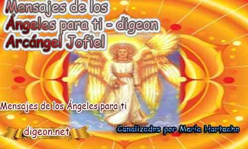 MENSAJES DE LOS ÁNGELES PARA TI - Digeon - 28 De Febrero y el consejo diario de los ángeles, con los angeles y sus mensajes, y cada día un mensaje para ti, junto al tarot de los ángeles y los mensajes gratis de los ángeles, mensaje de tu ángel para hoy 28 de Febrero y el mensaje de tus ángeles para ti con el pronostico de los ángeles hoy 28 de Febrero, te dice tu ángel , con rituales angelicales, también el tarot de los ángeles, ángeles y arcángeles, la voz de los ángeles, comunicándote con tu ángel,comunicando con los ángeles los ángeles y sus mensajes para hoy, cada día un mensaje para ti, ángel del día gratis, preguntale a tu ángel, tu ángel del día, cada día un mensaje para ti