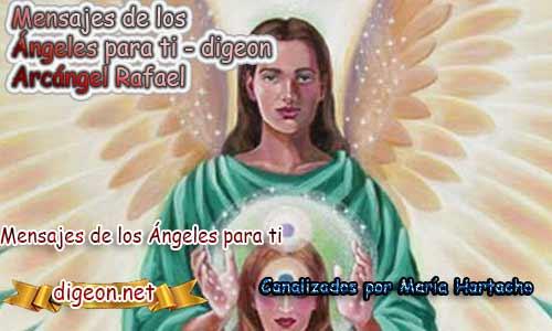MENSAJES DE LOS ÁNGELES PARA TI - Digeon - 06 De Febrero y el consejo diario de los ángeles, con los angeles y sus mensajes, y cada día un mensaje para ti, junto al tarot de los ángeles y los mensajes gratis de los ángeles, mensaje de tu ángel para hoy 06 de Febrero y el mensaje de tus ángeles para ti con el pronostico de los ángeles hoy o6 de Febrero, te dice tu ángel , con rituales angelicales, también el tarot de los ángeles, ángeles y arcángeles, la voz de los ángeles, comunicándote con tu ángel,comunicando con los ángeles los ángeles y sus mensajes para hoy, cada día un mensaje para ti, ángel del día gratis