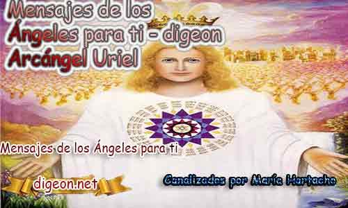 MENSAJES DE LOS ÁNGELES PARA TI - Digeon - 13 De Febrero y el consejo diario de los ángeles, con los angeles y sus mensajes, y cada día un mensaje para ti, junto al tarot de los ángeles y los mensajes gratis de los ángeles, mensaje de tu ángel para hoy 13 de Febrero y el mensaje de tus ángeles para ti con el pronostico de los ángeles hoy 13 de Febrero, te dice tu ángel , con rituales angelicales, también el tarot de los ángeles, ángeles y arcángeles, la voz de los ángeles, comunicándote con tu ángel,comunicando con los ángeles los ángeles y sus mensajes para hoy, cada día un mensaje para ti, ángel del día gratis, preguntale a tu ángel, tu ángel del día