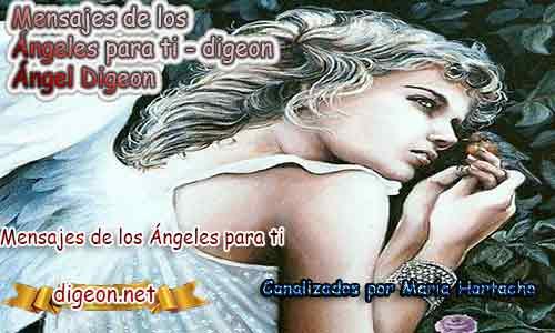 MENSAJES DE LOS ÁNGELES PARA TI - Digeon - 12 de Marzo y el consejo diario de los ángeles, con los angeles y sus mensajes, y cada día un mensaje para ti, junto al tarot de los ángeles y los mensajes gratis de los ángeles, mensaje de tu ángel para hoy 12 de Marzo y el mensaje de tus ángeles para ti con el pronostico de los ángeles hoy 12 de Marzo, te dice tu ángel , con rituales angelicales, también el tarot de los ángeles, ángeles y arcángeles, la voz de los ángeles, comunicándote con tu ángel,comunicando con los ángeles los ángeles y sus mensajes para hoy, cada día un mensaje para ti, ángel del día gratis, preguntale a tu ángel, tu ángel del día, cada día un mensaje para ti, ángel Digeon, justicia divina