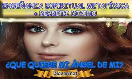 ENSEÑANZA ESPIRITUAL METAFÍSICA + MENSAJES DE LOS ÁNGELES, Que me dice mi ángel de la guarda hoy, y el consejo diario de los ángeles, con los angeles y sus mensajes, y cada día un mensaje para ti, junto al tarot de los ángeles y los mensajes gratis de los ángeles, mensaje de tu ángel para hoy 06 de Marzo y el mensaje de tus ángeles para ti con el pronostico de los ángeles hoy 06 de Marzo. te dice tu ángel , con rituales angelicales, también el tarot de los ángeles, ángeles y arcángeles, la voz de los ángeles, comunicándote con tu ángel,comunicando con los ángeles, los ángeles y sus mensajes para hoy, cada día un mensaje para ti, ángel del día gratis, todo sobre la metafísica y palabras de metafísica, que quiere mi ángel de mi
