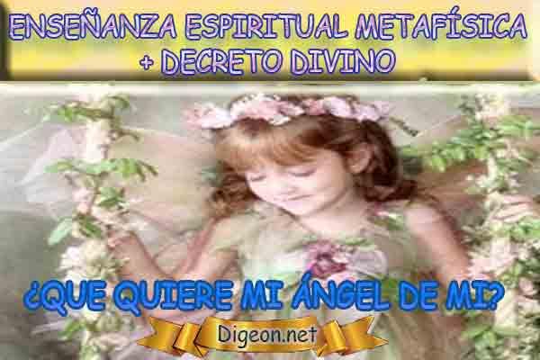 ENSEÑANZA ESPIRITUAL METAFÍSICA + MENSAJES DE LOS ÁNGELES, enseñanza metafísica, Que me dice mi ángel de la guarda hoy, y el consejo diario de los ángeles, con los angeles y sus mensajes, y cada día un mensaje para ti, junto al tarot de los ángeles y los mensajes gratis de los ángeles, mensaje de tu ángel para hoy 13 de Marzo y el mensaje de tus ángeles para ti con el pronostico de los ángeles hoy 13 de Marzo. te dice tu ángel , con rituales angelicales, también el tarot de los ángeles, ángeles y arcángeles, la voz de los ángeles, comunicándote con tu ángel,comunicando con los ángeles, los ángeles y sus mensajes para hoy, cada día un mensaje para ti, ángel del día gratis, todo sobre la metafísica y palabras de metafísica, que quiere mi ángel de mi