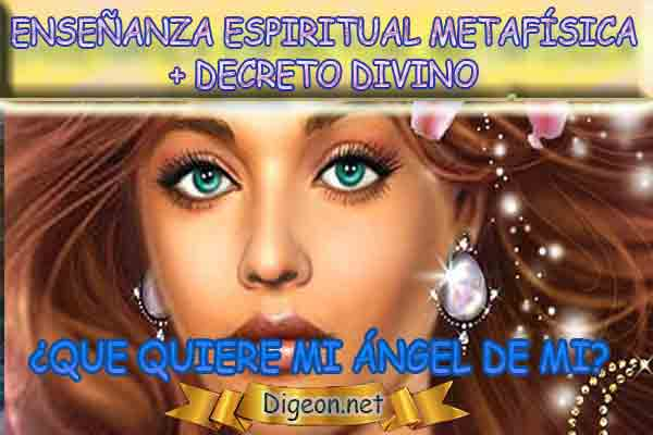 ENSEÑANZA ESPIRITUAL METAFÍSICA + MENSAJES DE LOS ÁNGELES, enseñanza metafísica, Que me dice mi ángel de la guarda hoy, y el consejo diario de los ángeles, con los angeles y sus mensajes, y cada día un mensaje para ti, junto al tarot de los ángeles y los mensajes gratis de los ángeles, mensaje de tu ángel para hoy 12 de Marzo y el mensaje de tus ángeles para ti con el pronostico de los ángeles hoy 12 de Marzo. te dice tu ángel , con rituales angelicales, también el tarot de los ángeles, ángeles y arcángeles, la voz de los ángeles, comunicándote con tu ángel,comunicando con los ángeles, los ángeles y sus mensajes para hoy, cada día un mensaje para ti, ángel del día gratis, todo sobre la metafísica y palabras de metafísica, que quiere mi ángel de mi