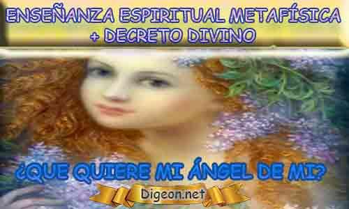 ENSEÑANZA ESPIRITUAL METAFÍSICA + MENSAJES DE LOS ÁNGELES, Que me dice mi ángel de la guarda hoy, y el consejo diario de los ángeles, con los angeles y sus mensajes, y cada día un mensaje para ti, junto al tarot de los ángeles y los mensajes gratis de los ángeles, mensaje de tu ángel para hoy 03 de Marzo y el mensaje de tus ángeles para ti con el pronostico de los ángeles hoy 03 de Marzo. te dice tu ángel , con rituales angelicales, también el tarot de los ángeles, ángeles y arcángeles, la voz de los ángeles, comunicándote con tu ángel,comunicando con los ángeles, los ángeles y sus mensajes para hoy, cada día un mensaje para ti, ángel del día gratis, todo sobre la metafísica y palabras de metafísica, que quiere mi ángel de mi