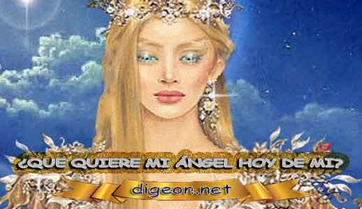 ¿QUÉ QUIERE MI ÁNGEL HOY DE MI?25 De Marzo + DECRETO DIVINO + DECRETO DIVINO + MENSAJES DE LOS ÁNGELES, enseñanza metafísica, Que me dice mi ángel de la guarda hoy, y el consejo diario de los ángeles, con los angeles y sus mensajes, y cada día un mensaje para ti, junto al tarot de los ángeles y los mensajes gratis de los ángeles, mensaje de tu ángel para hoy 25 de Marzo y el mensaje de tus ángeles para ti con el pronostico de los ángeles hoy 25 de Marzo. te dice tu ángel , con rituales angelicales, también el tarot de los ángeles, ángeles y arcángeles, la voz de los ángeles, comunicándote con tu ángel,comunicando con los ángeles, los ángeles y sus mensajes para hoy, cada día un mensaje para ti, ángel del día gratis, todo sobre la metafísica y palabras de metafísica, que quiere mi ángel de mi