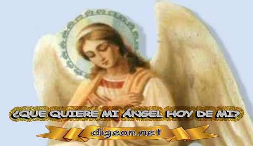 ¿QUÉ QUIERE MI ÁNGEL HOY DE MÍ? 29 De Marzo + DECRETO DIVINO + DECRETO DIVINO + MENSAJES DE LOS ÁNGELES, enseñanza metafísica, Que me dice mi ángel de la guarda hoy, y el consejo diario de los ángeles, con los angeles y sus mensajes, y cada día un mensaje para ti, junto al tarot de los ángeles y los mensajes gratis de los ángeles, mensaje de tu ángel para hoy 29 de Marzo y el mensaje de tus ángeles para ti con el pronostico de los ángeles hoy 29 de Marzo. te dice tu ángel , con rituales angelicales, también el tarot de los ángeles, ángeles y arcángeles, la voz de los ángeles, comunicándote con tu ángel,comunicando con los ángeles, los ángeles y sus mensajes para hoy, cada día un mensaje para ti, ángel del día gratis, todo sobre la metafísica y palabras de metafísica, que quiere mi ángel de mi
