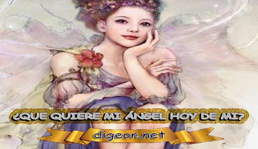 ¿QUÉ QUIERE MI ÁNGEL HOY DE MI?30 De Marzo + DECRETO DIVINO + MENSAJES DE LOS ÁNGELES, enseñanza metafísica, Que me dice mi ángel de la guarda hoy,