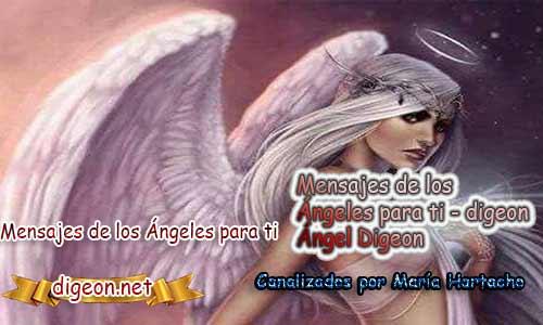 MENSAJES DE LOS ÁNGELES PARA TI - Digeon - 16 de Marzo y el consejo diario de los ángeles, con los angeles y sus mensajes, y cada día un mensaje para ti, junto al tarot de los ángeles y los mensajes gratis de los ángeles, mensaje de tu ángel para hoy 16 de Marzo y el mensaje de tus ángeles para ti con el pronostico de los ángeles hoy 16 de Marzo, te dice tu ángel , con rituales angelicales, también el tarot de los ángeles, ángeles y arcángeles, la voz de los ángeles, comunicándote con tu ángel,comunicando con los ángeles los ángeles y sus mensajes para hoy, cada día un mensaje para ti, ángel del día gratis, preguntale a tu ángel, tu ángel del día, cada día un mensaje para ti, ángel Digeon,justicia divina, mensaje de los ángeles para ti