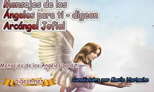MENSAJES DE LOS ÁNGELES PARA TI - Digeon - 10 de Marzo y el consejo diario de los ángeles, con los angeles y sus mensajes, y cada día un mensaje para ti, junto al tarot de los ángeles y los mensajes gratis de los ángeles, mensaje de tu ángel para hoy 10 de Marzo y el mensaje de tus ángeles para ti con el pronostico de los ángeles hoy 10 de Marzo, te dice tu ángel , con rituales angelicales, también el tarot de los ángeles, ángeles y arcángeles, la voz de los ángeles, comunicándote con tu ángel,comunicando con los ángeles los ángeles y sus mensajes para hoy, cada día un mensaje para ti, ángel del día gratis, preguntale a tu ángel, tu ángel del día, cada día un mensaje para ti, Arcángel Rafael, justicia divina, arcángel jofiel