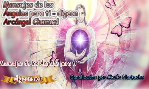 MENSAJES DE LOS ÁNGELES PARA TI - Digeon - 14 de Marzo y el consejo diario de los ángeles, con los angeles y sus mensajes, y cada día un mensaje para ti, junto al tarot de los ángeles y los mensajes gratis de los ángeles, mensaje de tu ángel para hoy 14 de Marzo y el mensaje de tus ángeles para ti con el pronostico de los ángeles hoy 14 de Marzo, te dice tu ángel , con rituales angelicales, también el tarot de los ángeles, ángeles y arcángeles, la voz de los ángeles, comunicándote con tu ángel,comunicando con los ángeles los ángeles y sus mensajes para hoy, cada día un mensaje para ti, ángel del día gratis, preguntale a tu ángel, tu ángel del día, cada día un mensaje para ti, ángel Digeon, arcángel chamuel,justicia divina