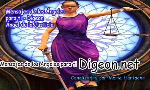 MENSAJES DE LOS ÁNGELES PARA TI - Digeon - 09 de Abril y el consejo diario de los ángeles, con los angeles y sus mensajes, y cada día un mensaje para ti, junto al tarot de los ángeles y los mensajes gratis de los ángeles, mensaje de tu ángel para hoy 09 de Abril y el mensaje de tus ángeles para ti con el pronostico de los ángeles hoy 09 de Abril, te dice tu ángel , con rituales angelicales, también el tarot de los ángeles, ángeles y arcángeles, la voz de los ángeles, comunicándote con tu ángel,comunicando con los ángeles los ángeles y sus mensajes para hoy, cada día un mensaje para ti, ángel del día gratis, preguntale a tu ángel, tu ángel del día, cada día un mensaje para ti, ángel Digeon,justicia divina,ángel de la justicia
