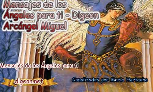 MENSAJES DE LOS ÁNGELES PARA TI - Digeon - 29 de Abril y el consejo diario de los ángeles, con los angeles y sus mensajes, y cada día un mensaje para ti, junto al tarot de los ángeles y los mensajes gratis de los ángeles, mensaje de tu ángel para hoy 29 de Abril y el mensaje de tus ángeles para ti con el pronostico de los ángeles hoy 29 de Abril, te dice tu ángel , con rituales angelicales, también el tarot de los ángeles, ángeles y arcángeles, la voz de los ángeles, comunicándote con tu ángel,comunicando con los ángeles los ángeles y sus mensajes para hoy, cada día un mensaje para ti, ángel del día gratis, preguntale a tu ángel, tu ángel del día, cada día un mensaje para ti, ángel Digeon, Arcángel Miguel