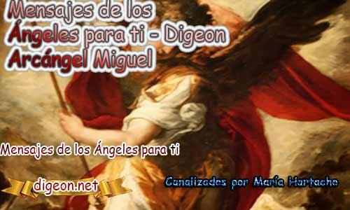 MENSAJES DE LOS ÁNGELES PARA TI - Digeon - 26 de Abril y el consejo diario de los ángeles, con los angeles y sus mensajes, y cada día un mensaje para ti, junto al tarot de los ángeles y los mensajes gratis de los ángeles, mensaje de tu ángel para hoy 26 de Abril y el mensaje de tus ángeles para ti con el pronostico de los ángeles hoy 26 de Abril, te dice tu ángel , con rituales angelicales, también el tarot de los ángeles, ángeles y arcángeles, la voz de los ángeles, comunicándote con tu ángel,comunicando con los ángeles los ángeles y sus mensajes para hoy, cada día un mensaje para ti, ángel del día gratis, preguntale a tu ángel, tu ángel del día, cada día un mensaje para ti, ángel Digeon, Arcángel Miguel