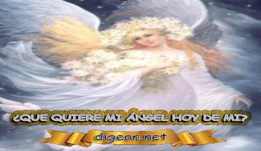 ¿QUÉ QUIERE MI ÁNGEL HOY DE MÍ? 10De Abril + DECRETO DIVINO + MENSAJES DE LOS ÁNGELES, enseñanza metafísica, Que me dice mi ángel de la guarda hoy, y el consejo diario de los ángeles, con los angeles y sus mensajes, y cada día un mensaje para ti, junto al tarot de los ángeles y los mensajes gratis de los ángeles, mensaje de tu ángel para hoy 10 de Abril y el mensaje de tus ángeles para ti con el pronostico de los ángeles hoy 10 de Abril. te dice tu ángel , con rituales angelicales, también el tarot de los ángeles, ángeles y arcángeles, la voz de los ángeles, comunicándote con tu ángel,comunicando con los ángeles, los ángeles y sus mensajes para hoy, cada día un mensaje para ti, ángel del día gratis, todo sobre la metafísica y palabras de metafísica, que quiere mi ángel de mi
