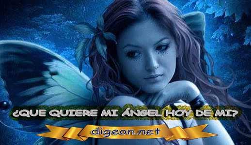¿QUÉ QUIERE MI ÁNGEL HOY DE MÍ? 14De Abril + DECRETO DIVINO + MENSAJES DE LOS ÁNGELES, enseñanza metafísica, Que me dice mi ángel de la guarda hoy, y el consejo diario de los ángeles