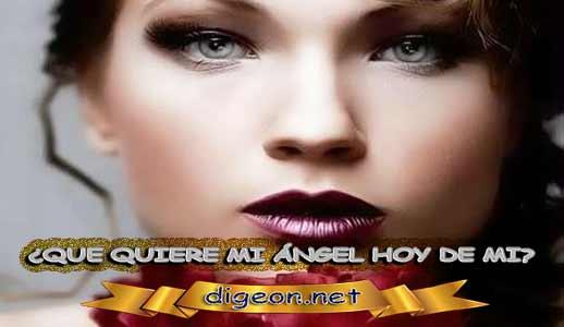 ¿QUÉ QUIERE MI ÁNGEL HOY DE MÍ? 19De Abril + DECRETO DIVINO + MENSAJES DE LOS ÁNGELES, enseñanza metafísica, Que me dice mi ángel de la guarda hoy, y el consejo diario de los ángeles, con los angeles y sus mensajes, y cada día un mensaje para ti, junto al tarot de los ángeles y los mensajes gratis de los ángeles, mensaje de tu ángel para hoy 19 de Abril y el mensaje de tus ángeles para ti con el pronostico de los ángeles hoy 19 de Abril. te dice tu ángel , con rituales angelicales, también el tarot de los ángeles, ángeles y arcángeles, la voz de los ángeles, comunicándote con tu ángel,comunicando con los ángeles, los ángeles y sus mensajes para hoy, cada día un mensaje para ti, ángel del día gratis, todo sobre la metafísica y palabras de metafísica, que quiere mi ángel de mi