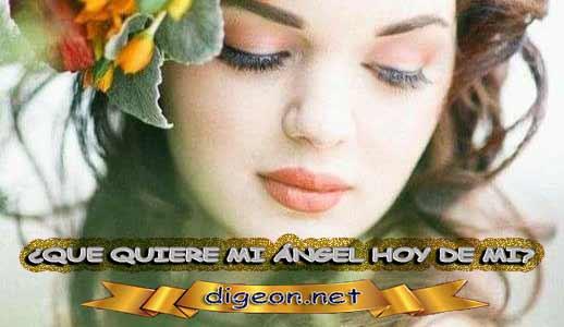 ¿QUÉ QUIERE MI ÁNGEL HOY DE MÍ? 21De Abril + DECRETO DIVINO + MENSAJES DE LOS ÁNGELES, enseñanza metafísica, Que me dice mi ángel de la guarda hoy, y el consejo diario de los ángeles, con los angeles y sus mensajes, y cada día un mensaje para ti, junto al tarot de los ángeles y los mensajes gratis de los ángeles, mensaje de tu ángel para hoy 21 de Abril y el mensaje de tus ángeles para ti con el pronostico de los ángeles hoy 21 de Abril. te dice tu ángel , con rituales angelicales, también el tarot de los ángeles, ángeles y arcángeles, la voz de los ángeles, comunicándote con tu ángel,comunicando con los ángeles, los ángeles y sus mensajes para hoy, cada día un mensaje para ti, ángel del día gratis, todo sobre la metafísica y palabras de metafísica, que quiere mi ángel de mi