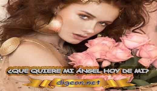 ¿QUÉ QUIERE MI ÁNGEL HOY DE MÍ? 20De Abril + DECRETO DIVINO + MENSAJES DE LOS ÁNGELES, enseñanza metafísica, Que me dice mi ángel de la guarda hoy, y el consejo diario de los ángeles, con los angeles y sus mensajes, y cada día un mensaje para ti, junto al tarot de los ángeles y los mensajes gratis de los ángeles, mensaje de tu ángel para hoy 20 de Abril y el mensaje de tus ángeles para ti con el pronostico de los ángeles hoy 20 de Abril. te dice tu ángel , con rituales angelicales, también el tarot de los ángeles, ángeles y arcángeles, la voz de los ángeles, comunicándote con tu ángel,comunicando con los ángeles, los ángeles y sus mensajes para hoy, cada día un mensaje para ti, ángel del día gratis, todo sobre la metafísica y palabras de metafísica, que quiere mi ángel de mi