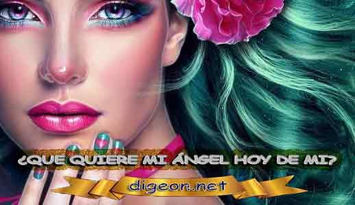 ¿QUÉ QUIERE MI ÁNGEL HOY DE MÍ? 22De Abril + DECRETO DIVINO + MENSAJES DE LOS ÁNGELES, enseñanza metafísica, Que me dice mi ángel de la guarda hoy, y el consejo diario de los ángeles