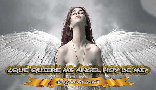 ¿QUÉ QUIERE MI ÁNGEL HOY DE MÍ? 04De Abril + DECRETO DIVINO + MENSAJES DE LOS ÁNGELES, enseñanza metafísica, Que me dice mi ángel de la guarda hoy, y el consejo diario de los ángeles, con los angeles y sus mensajes, y cada día un mensaje para ti, junto al tarot de los ángeles y los mensajes gratis de los ángeles, mensaje de tu ángel para hoy 04 de Abril y el mensaje de tus ángeles para ti con el pronostico de los ángeles hoy 04 de Abril. te dice tu ángel , con rituales angelicales, también el tarot de los ángeles, ángeles y arcángeles, la voz de los ángeles, comunicándote con tu ángel,comunicando con los ángeles, los ángeles y sus mensajes para hoy, cada día un mensaje para ti, ángel del día gratis, todo sobre la metafísica y palabras de metafísica, que quiere mi ángel de mi