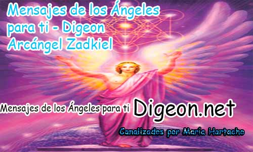 MENSAJES DE LOS ÁNGELES PARA TI - Digeon - 01 de Mayo - Arcángel Zadkiel + Consejo de tu Ángel y Decreto para Eliminar una Enfermedad y el consejo diario de los ángeles, con los angeles y sus mensajes, y cada día un mensaje para ti, junto al tarot de los ángeles y los mensajes gratis de los ángeles, mensaje de tu ángel para hoy 01 de Mayo y el mensaje de tus ángeles para ti con el pronostico de los ángeles hoy 01 de Mayo, te dice tu ángel , con rituales angelicales, también el tarot de los ángeles, ángeles y arcángeles, la voz de los ángeles, comunicándote con tu ángel,comunicando con los ángeles los ángeles y sus mensajes para hoy, cada día un mensaje para ti, ángel del día gratis, preguntale a tu ángel, tu ángel del día, cada día un mensaje para ti, ángel Digeon, Arcángel Miguel